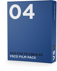 VSCOFilm_04_ACR