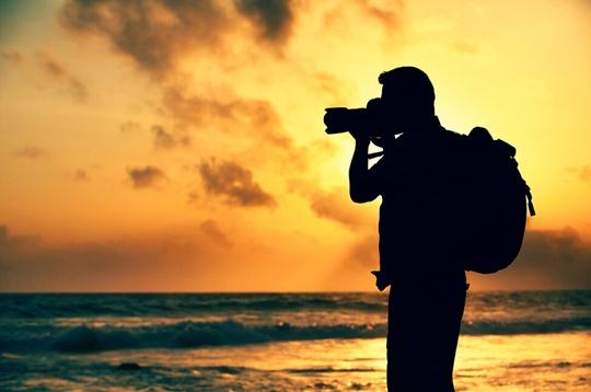如何保护相机和镜头