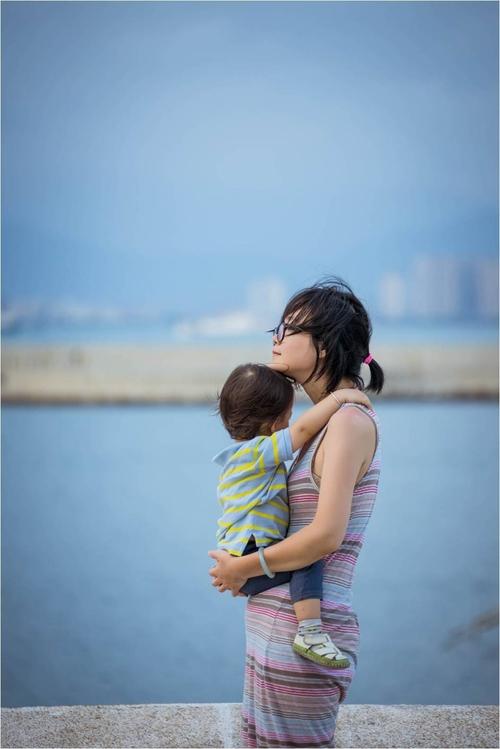 儿童摄影指南,怎么拍小孩