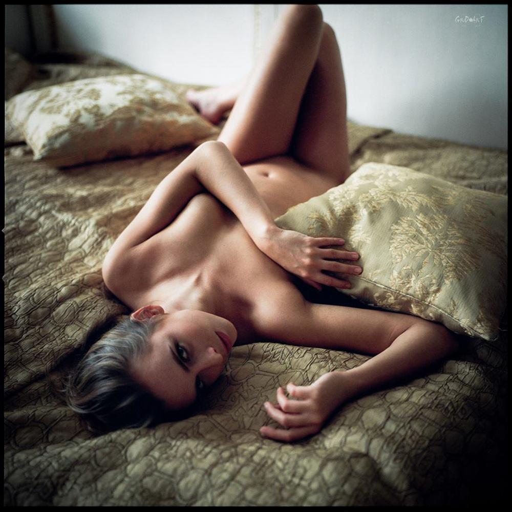 私房摄影图片,性感但不低俗