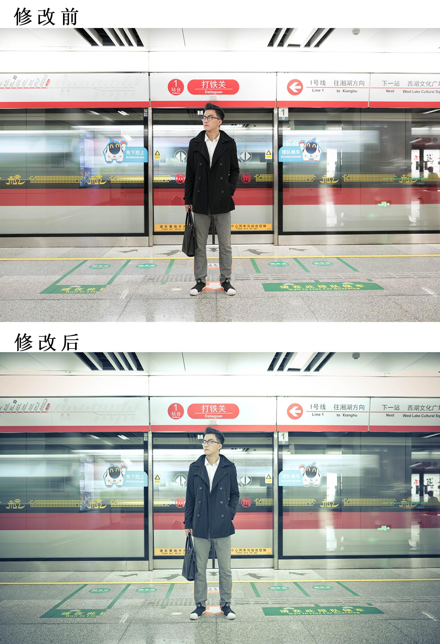 yuanpian.JPG