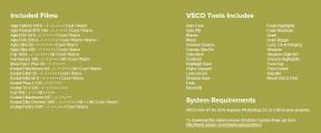 VSCO Film 07下载,VSCO 07安装