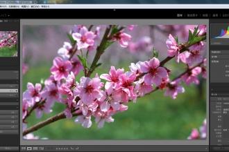 最新Lightroom 5.7中文完整版下载(WIN+MAC版)