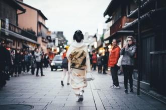 城市人文|I stay in Japan(日本)
