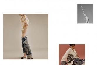服装人像| 独立摄影师的脑洞