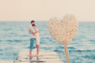创意摄影|超现实主义的浪漫