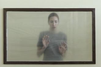 人像摄影|朦胧中的超现实主义